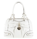Storm White Bayley Bowling Bag