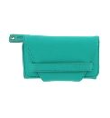 Storm Franklin Green Purse