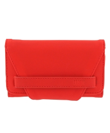 Storm Franklin Red Purse