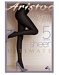 Aristoc Ultimate Sheer Tights