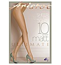 Aristoc Ultimate Matt Tights