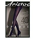 Aristoc Opaque Tights