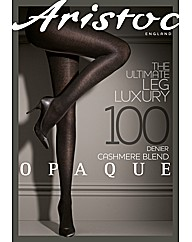 Aristoc Cashmere Blend Tights
