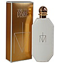 Madonna Truth or Dare 30ml EDP