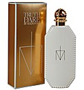 Madonna Truth or Dare 50ml EDP