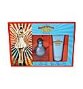 Britney Circus Gift Set