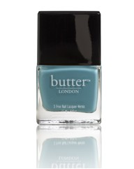 Butter London Artful Dodger