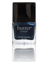 Butter London Big Smoke