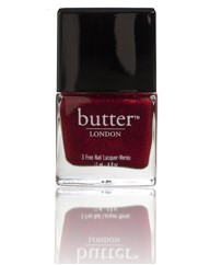 Butter London Chancer