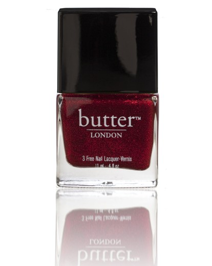 Image of Butter London Chancer