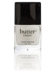 Butter London Frilly Knickers