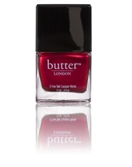 Butter London Knees Up