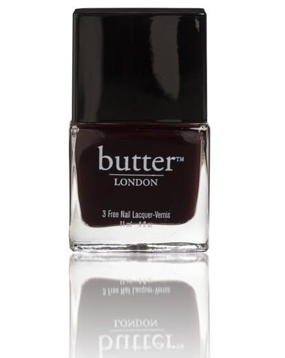 Image of Butter London La Moss