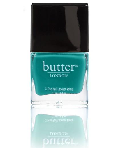 Image of Butter London Slapper