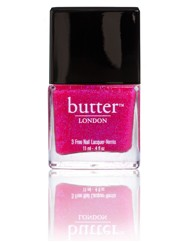 Butter London Disco Biscuits