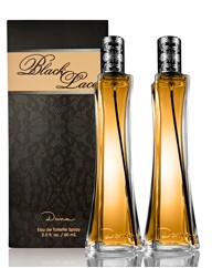 Dana Chantilly Black Lace 60ml