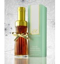 Youth Dew Purse Spray 15ml EDP