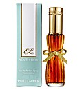 Estee Lauder Youth Dew Purse 28ml EDP