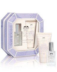 Lavender Discovery Fragrance Gift Set