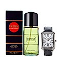 Ysl Opium For Men 30ML EDT FREE Gift
