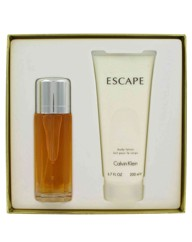 Calvin Klein Escape Homme Gift Set