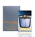 Dolce & Gabbana The One Gentleman 30ml
