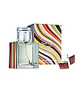 Paul Smith Extreme 50ml EDT FREE Gift