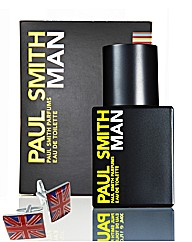 Paul Smith New Man 30ml EDT
