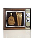Diesel Fuel For Life Gift Set