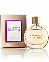 Estee Lauder Sensuous 30ml EDP