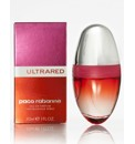 Paco Rabanne Ultrared 30ml