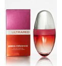 Paco Rabanne Ultrared EDP 50ml EDP