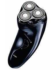 Remington Rotary Main Shaver