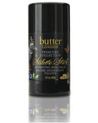 Butter London Stiletto Stick Heel Balm