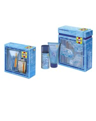 Haynes Duo Gift Set