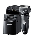 Panasonic Premium 4 Blade Shaver