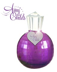 Amy Childs 50ml EDT