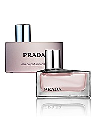 Prada Tendre 30ml EDP Gift Set