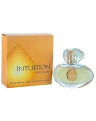 Estee Lauder Intuition 50ml EDP