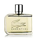 Lacoste Essential 40ml EDT