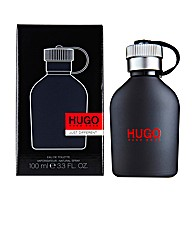 Hugo Boss Just Different 100ml EDT