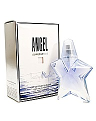 Angel Sunessence by Thierry Mugler 50ml