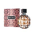 Jimmy Choo 60ml Eau de Toilette