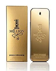 Paco Rabanne One Million 50ml EDT