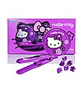 Hello Kitty Mini Crimper Set