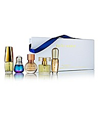 Estee Lauder Mini Set & FREE Umbrella