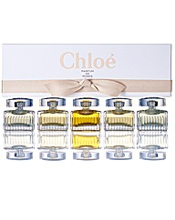 Chloe Mini Gift Set