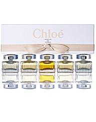 Chloe Mini Gift Set