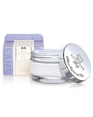 Lavender Dreams Body Souffle 200ml