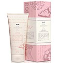 Rose Romance Body Cream 200ml